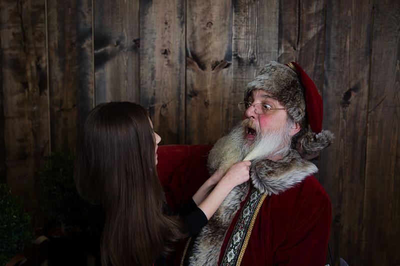 Santa-2899.jpg