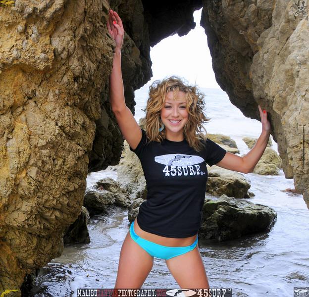 beautiful woman malibu swimsuit model 45surf beautiful 089.,,.