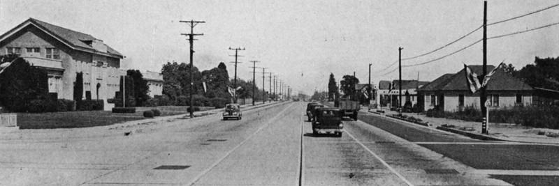 1937-07-CAHiPub-14b.jpg