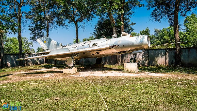 War-Museum-01834.jpg
