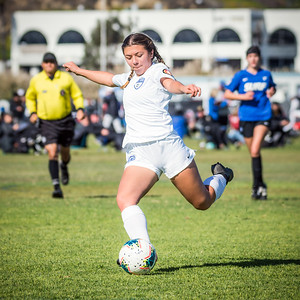 191130 - 0201 Girls U19 - San Juan Composite @ OC Surf DPL