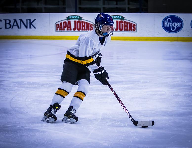 Bruins-49.jpg