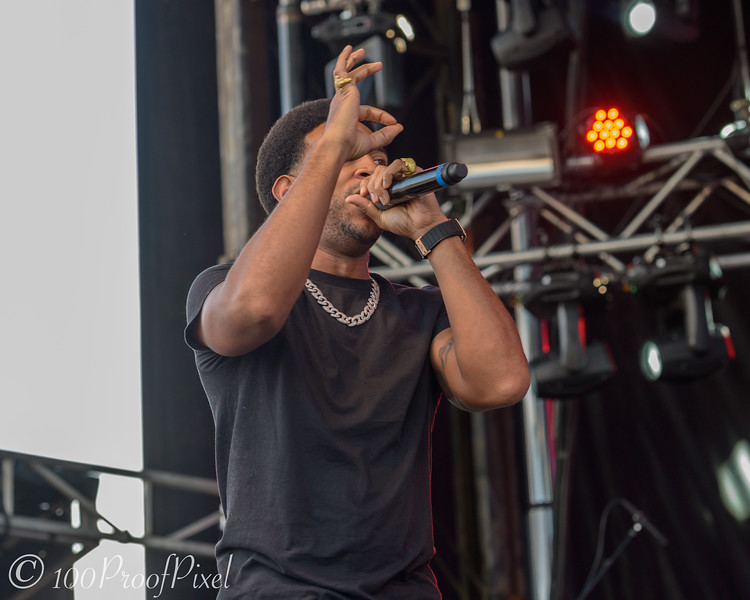 Ludacris-003.jpg