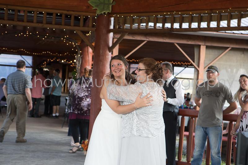 1141_Megan-Tony-Wedding_092317.jpg