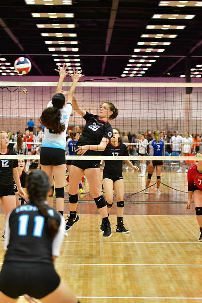 2019 Nationals Day 1 images-12.jpg
