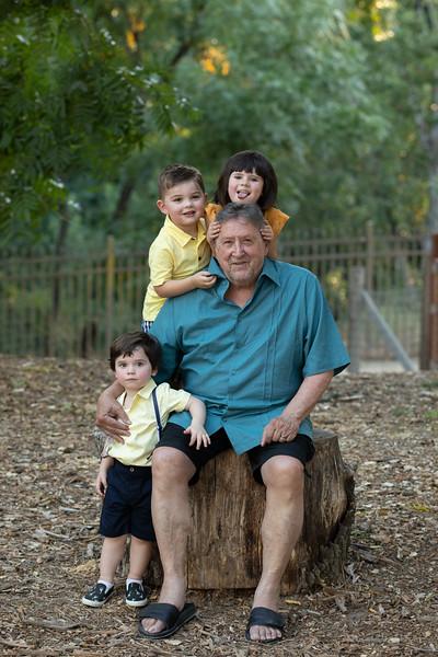 Melissa Bowen Family Photos-49.jpg