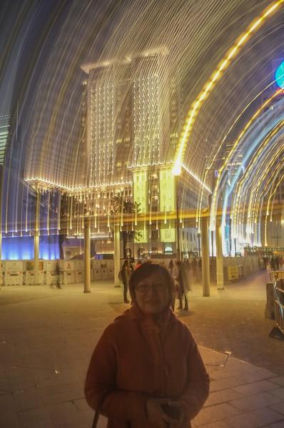 Hong Kong Dec 2014 - January 2013 (1 of 1).jpg