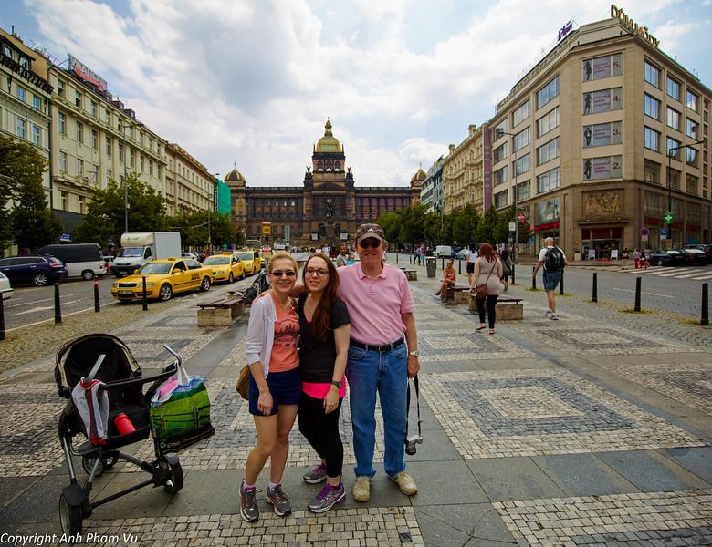 Telyans in Prague July 2013 065.jpg