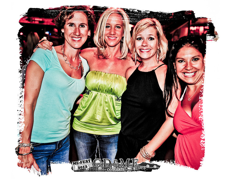 Mefest 2012 Night2-113 (2).jpg