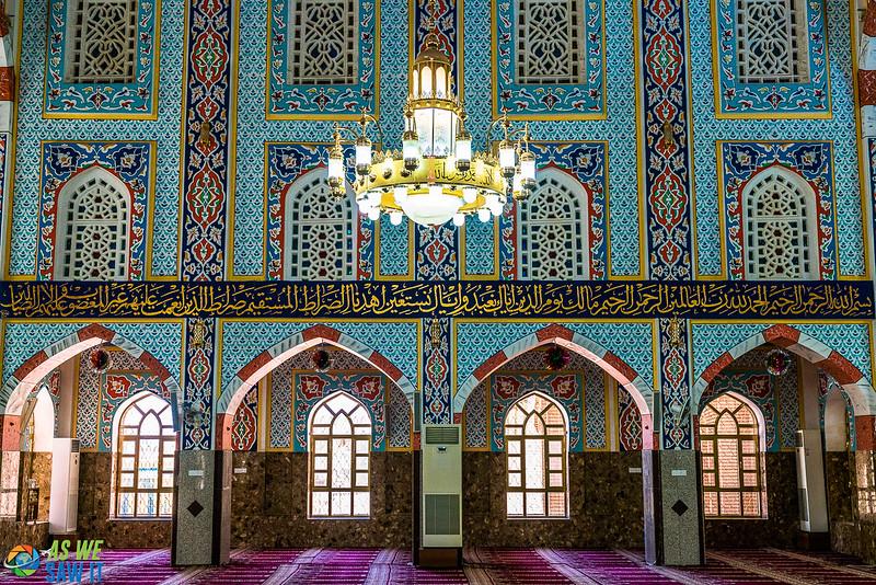 Jaleel-Khayat-Mosque-07384-20.jpg