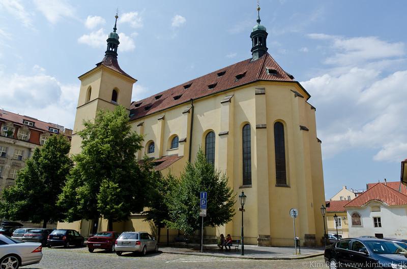 Praha 2011 #-210.jpg
