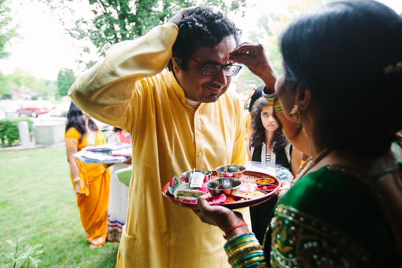 Le Cape Weddings_Preya + Aditya-263.JPG