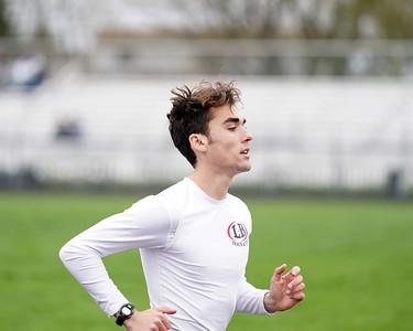 Boys 3200m Run (2019-04-27)