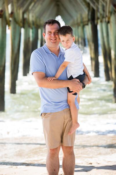 Family photography Surf City NC-22.jpg