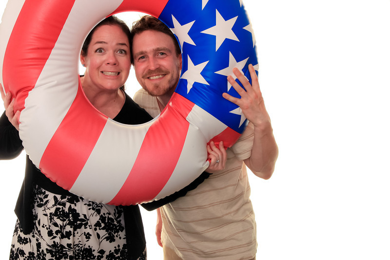2013.07.05 Stephen and Abirs Photo Booth 477.jpg