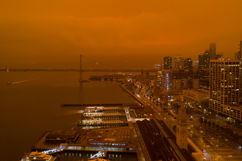 red sky fires 1460499-9-20.jpg