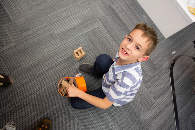Redwood Toys for Tots 449.jpg