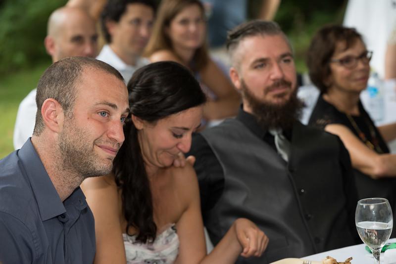Corinne-Brett-Wedding-Party-257.jpg