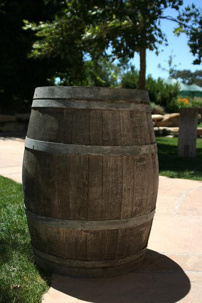 more barrels.jpg