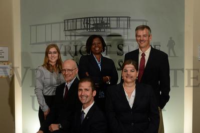 14634 Business & Finance Leadership Team 10-14-14