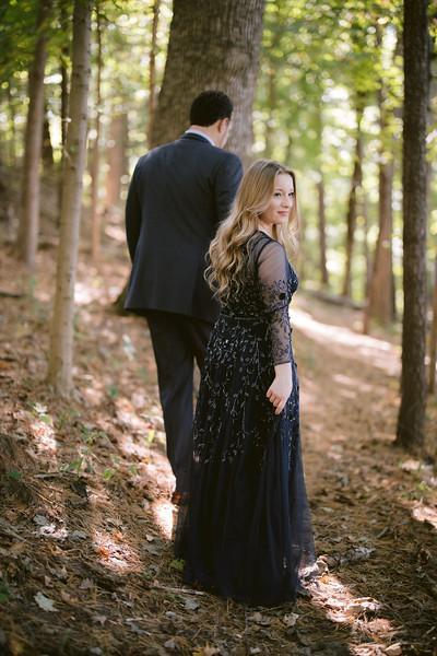 Wedding and Engagement Photographers Columbus Ohio