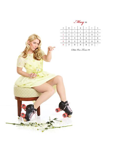 SBRG_Calendar_HighRes13.jpg