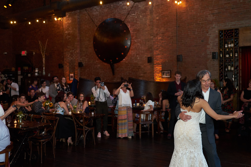 James_Celine Wedding 1108.jpg
