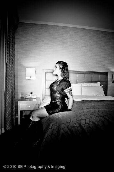 michi_hotel_102.jpg