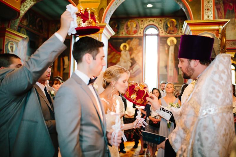 Kira and Kevin Wedding Photos-193.jpg