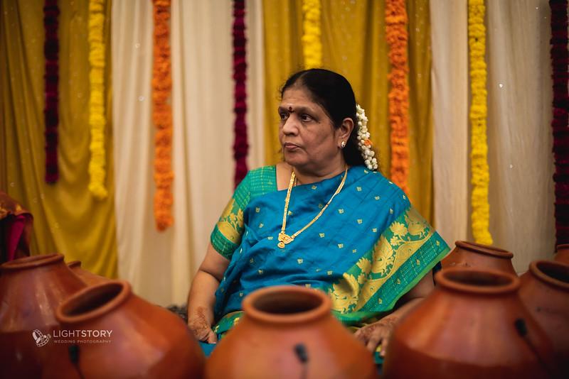 LightStory-Lavanya+Vivek-1615.jpg