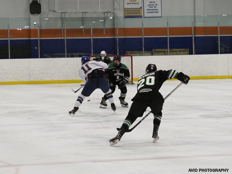 Okotoks Bowmark Oilers AAA Dec14 (134).jpg