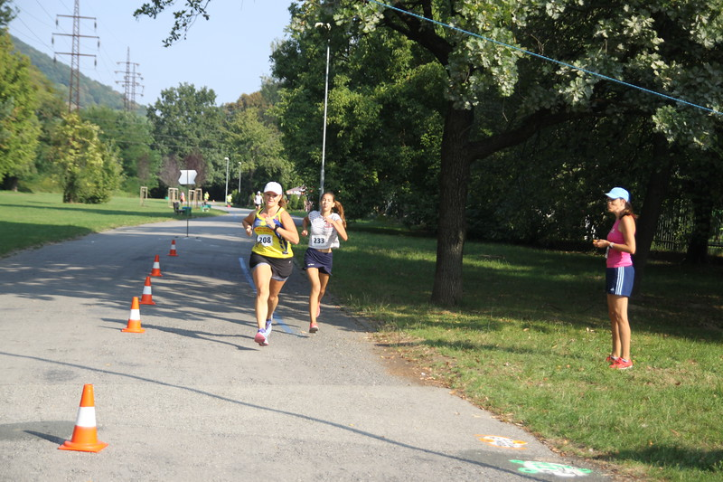 2 mile kosice 61 kolo 01.09.2018-073.JPG