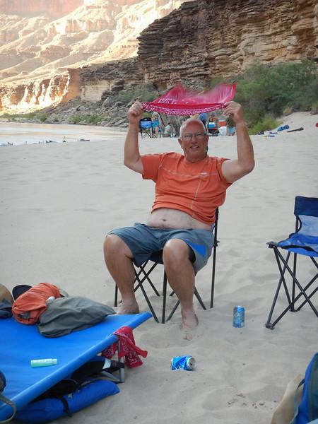 Grand Canyon Rafting Jun 2014 181.jpg