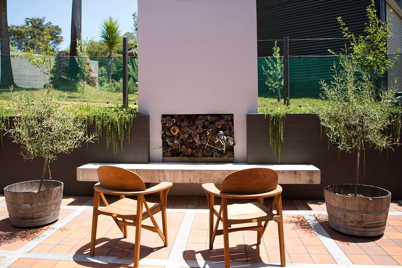 The Barn - outdoor patio.jpg