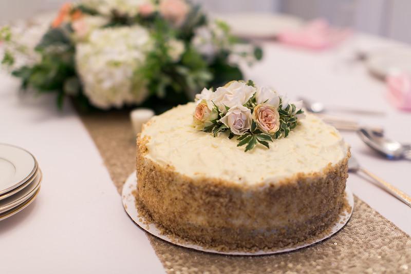 wedding-photography-102.jpg
