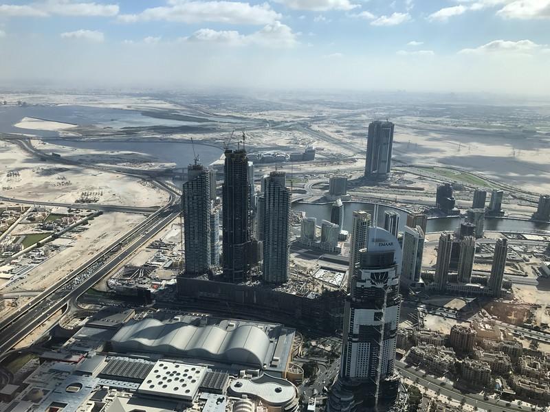 Dubai-153.jpg