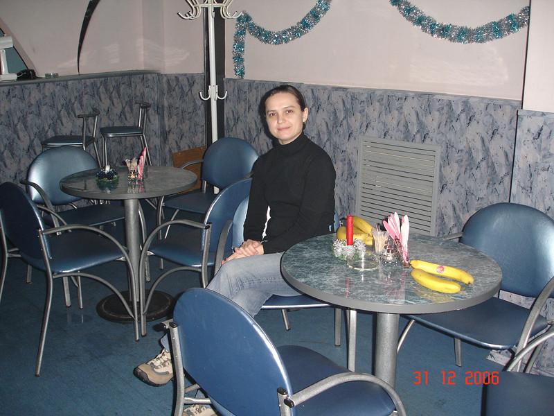 2006-12-31 Новый год - Кострома 021.JPG