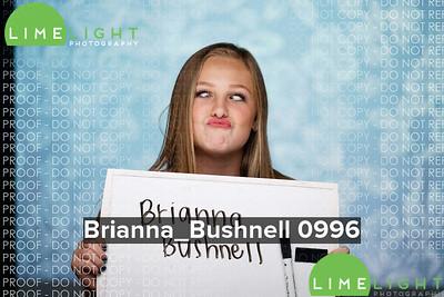 Brianna_Bushnell