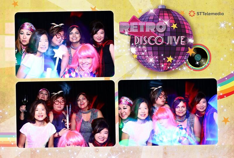 Blink!-Events-ST-Telemedia-53.jpg