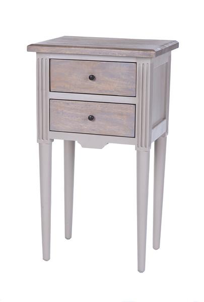 GMAC Furniture-038.jpg