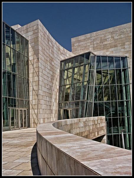 2006-08 FR Bilbao 285.jpg