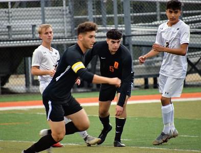 HS Sports - Wyandotte Roosevelt Dearborn High Boys Soccer 19