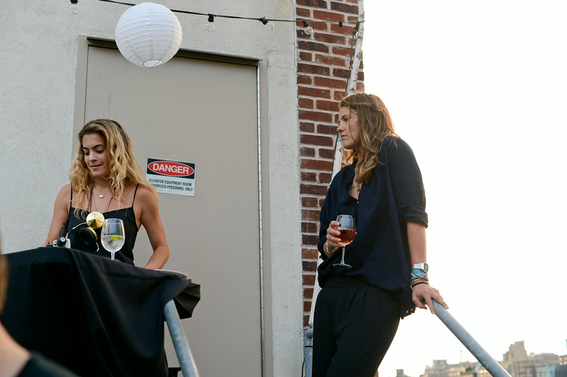 SITG-LaunchParty-263.JPG