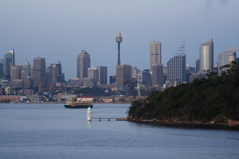 Sydney at Dawn 2.jpg