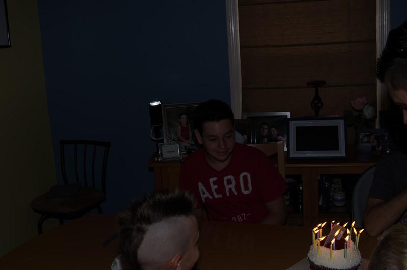 Jason Birthday(23 of 35).jpg