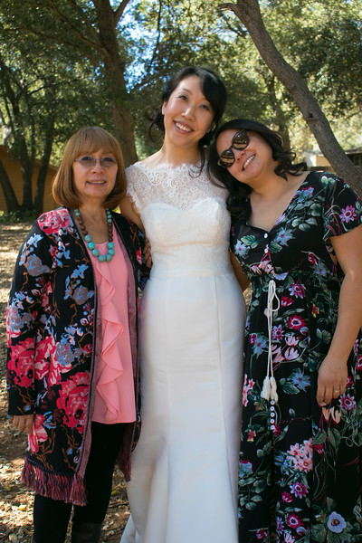 20171007-Kim-Stephen-Wedding070.jpg