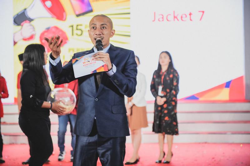 Prudential Agency Kick Off 2020 highlight - Bandung 0199.jpg
