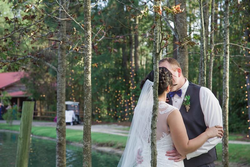 wedding-277 (2).jpg