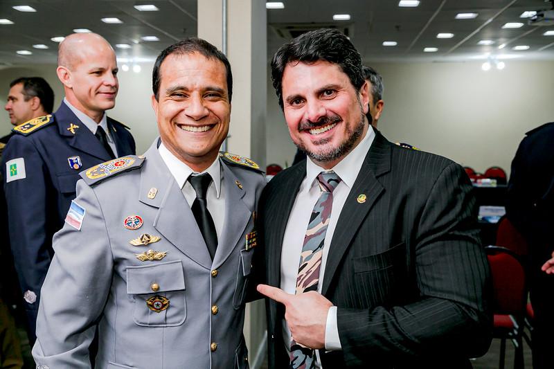 Reunião Comandantes_Senador Marcos do Val_Foto Felipe Menezes_13.jpg