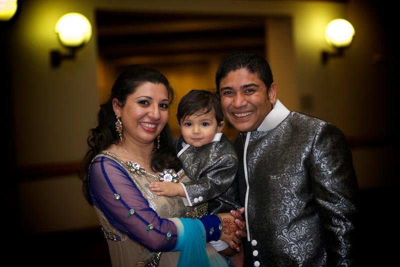 Rahim-Walima-2012-06-02105.jpg